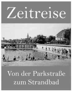 Ausstellung Parkstraße