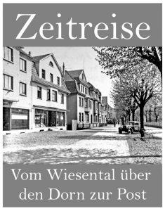 Ausstellung Wiesental