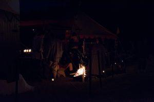 fest2014_ma (20)
